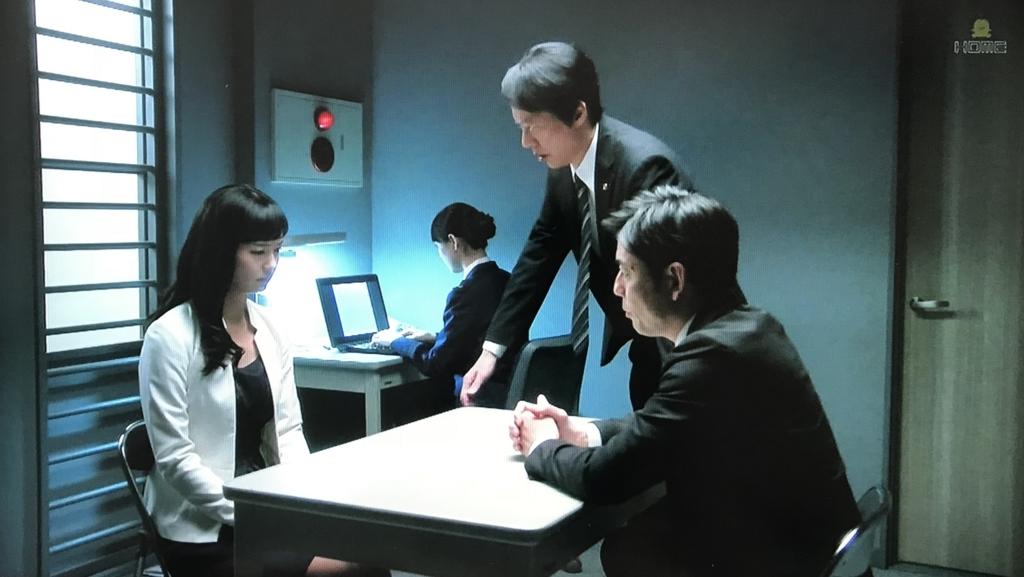 f:id:yuhei2261:20171026150037j:plain