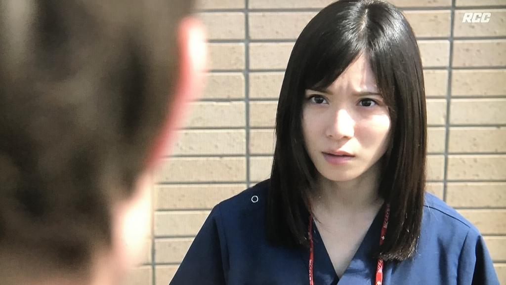 f:id:yuhei2261:20171028140316j:plain