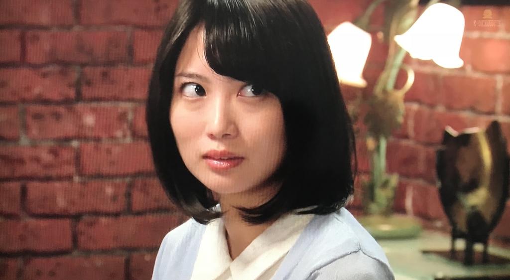 f:id:yuhei2261:20171028184038j:plain
