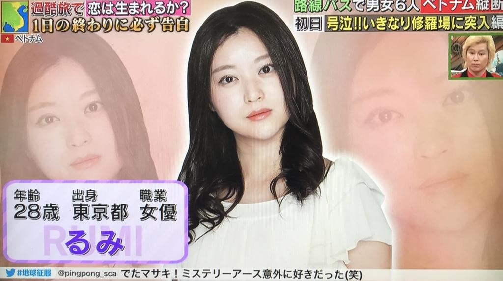f:id:yuhei2261:20171028232335j:plain