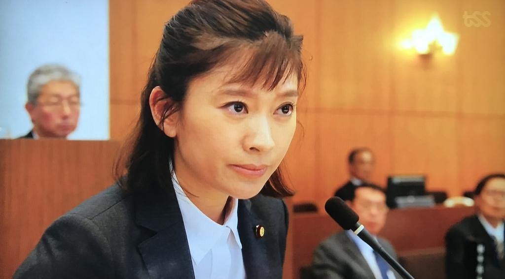 f:id:yuhei2261:20171031010240j:plain