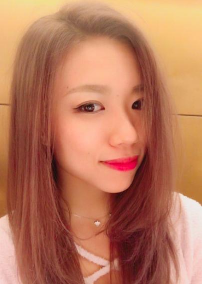 f:id:yuhei2261:20171106131218p:plain