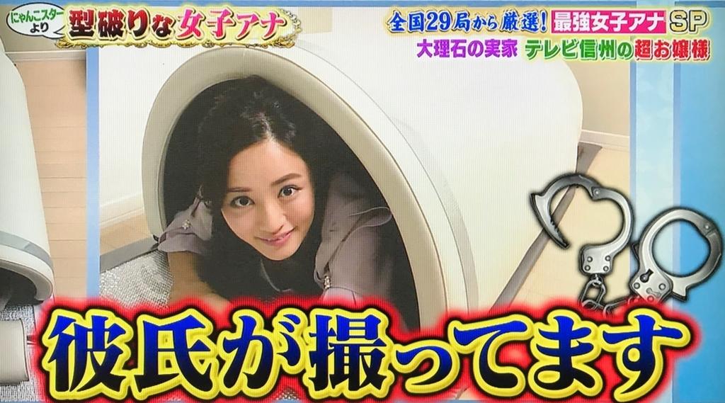 f:id:yuhei2261:20171115221250j:plain