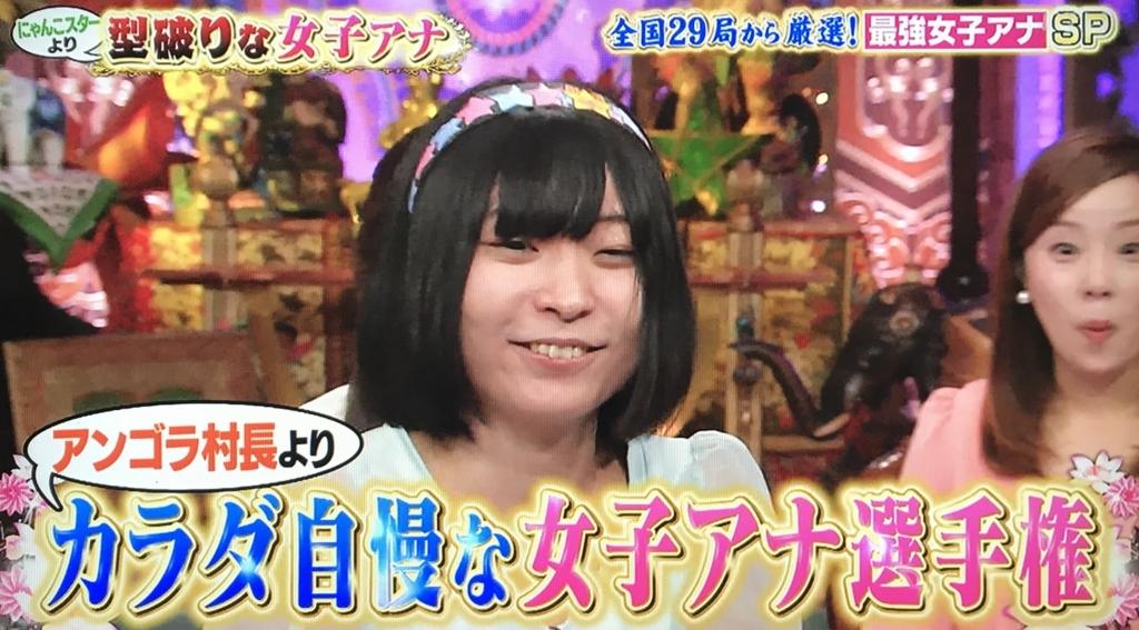 f:id:yuhei2261:20171115231733j:plain