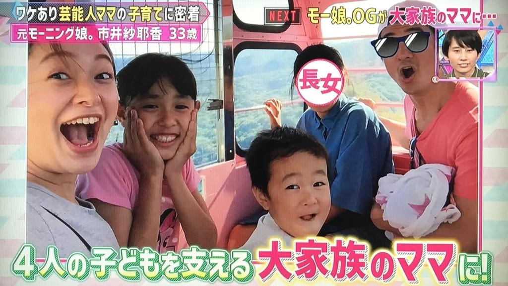 f:id:yuhei2261:20171120225851j:plain