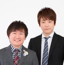 f:id:yuhei2261:20171123171718p:plain
