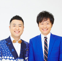 f:id:yuhei2261:20171123171820p:plain