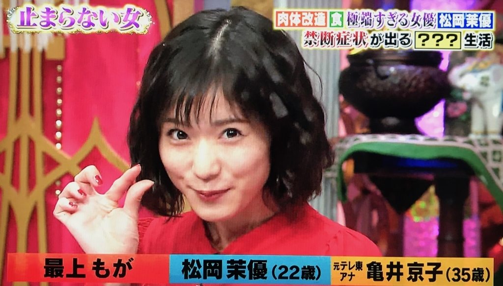 f:id:yuhei2261:20171129211013j:plain