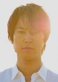 f:id:yuhei2261:20171204201051p:plain