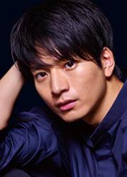 f:id:yuhei2261:20171204201118p:plain