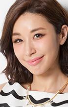 f:id:yuhei2261:20171204212106p:plain
