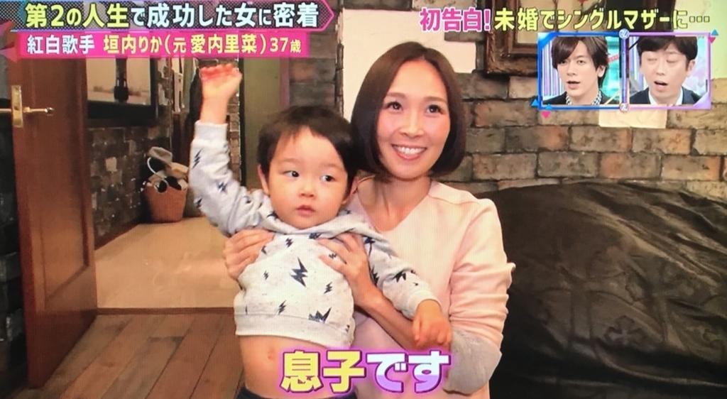 f:id:yuhei2261:20171204222549j:plain