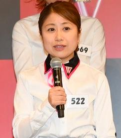 f:id:yuhei2261:20171209133037p:plain
