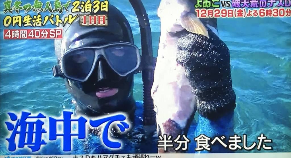 f:id:yuhei2261:20171209231558j:plain