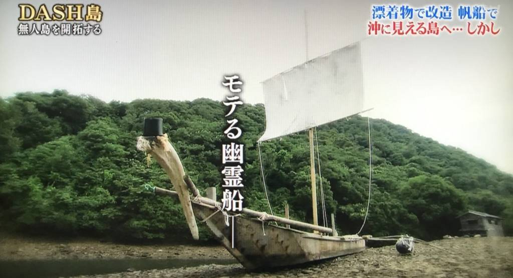f:id:yuhei2261:20171210190545j:plain