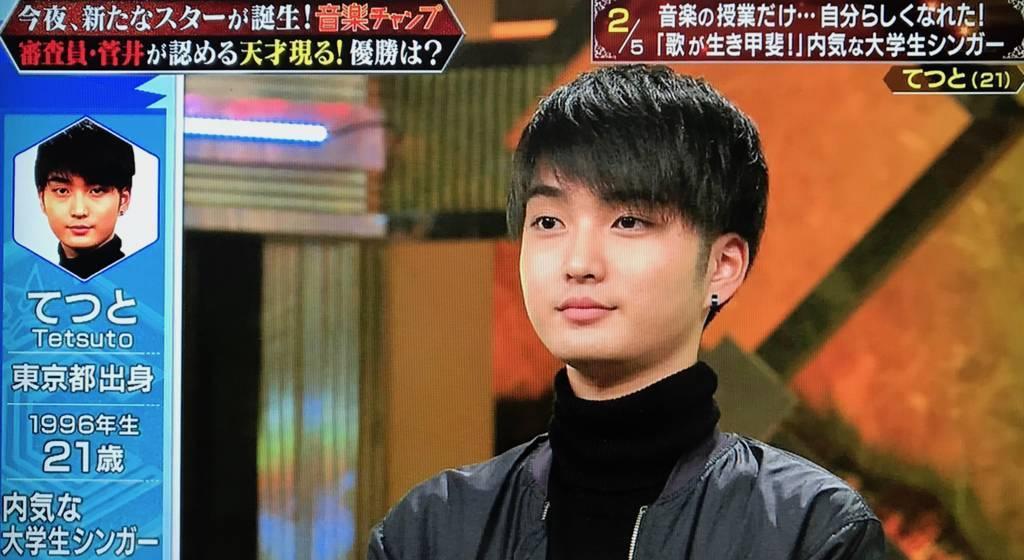 f:id:yuhei2261:20171211145056j:plain
