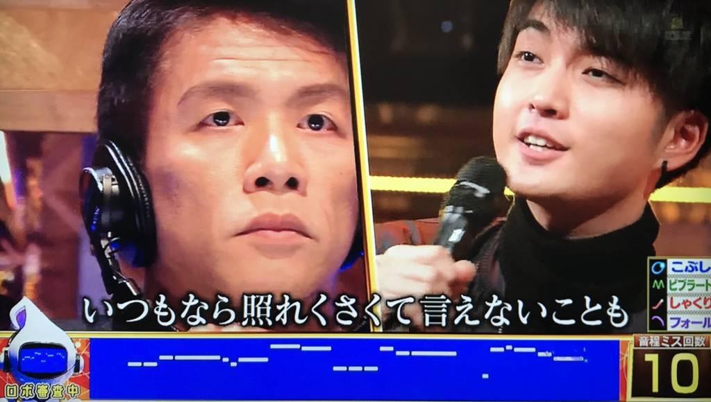 f:id:yuhei2261:20171211145535j:plain