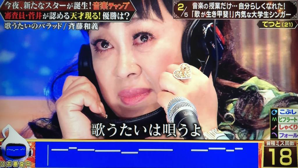 f:id:yuhei2261:20171211145750j:plain