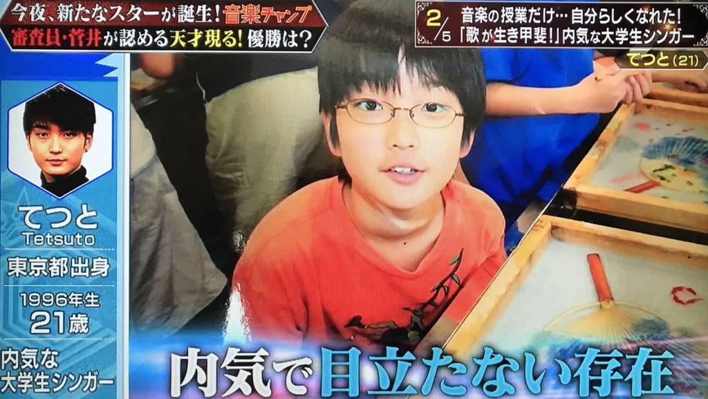 f:id:yuhei2261:20171211150019j:plain