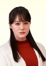 f:id:yuhei2261:20171214173002p:plain