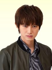 f:id:yuhei2261:20171214173048p:plain