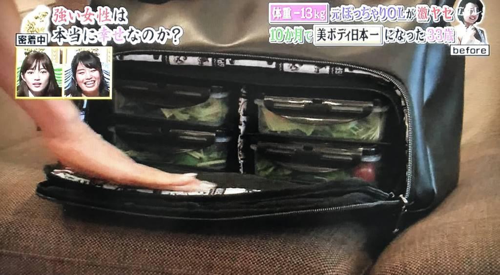 f:id:yuhei2261:20171217180541j:plain
