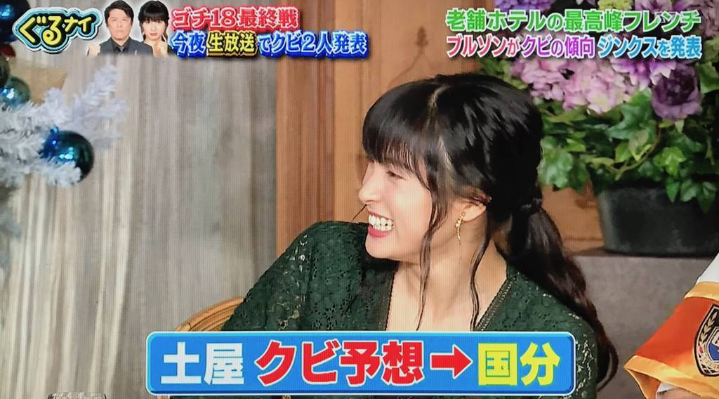 f:id:yuhei2261:20171222215239j:plain
