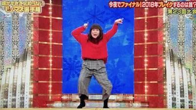 f:id:yuhei2261:20171223011310j:plain