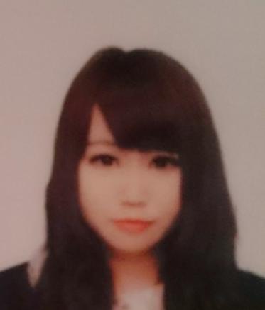 f:id:yuhei2261:20171224141206p:plain