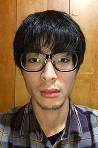 f:id:yuhei2261:20171228180047p:plain