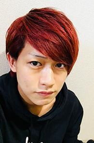 f:id:yuhei2261:20171228184601p:plain