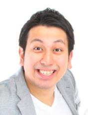 f:id:yuhei2261:20171228205017p:plain