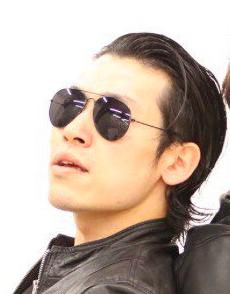f:id:yuhei2261:20171230150329p:plain