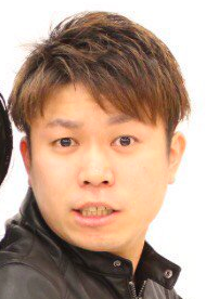 f:id:yuhei2261:20171230150350p:plain