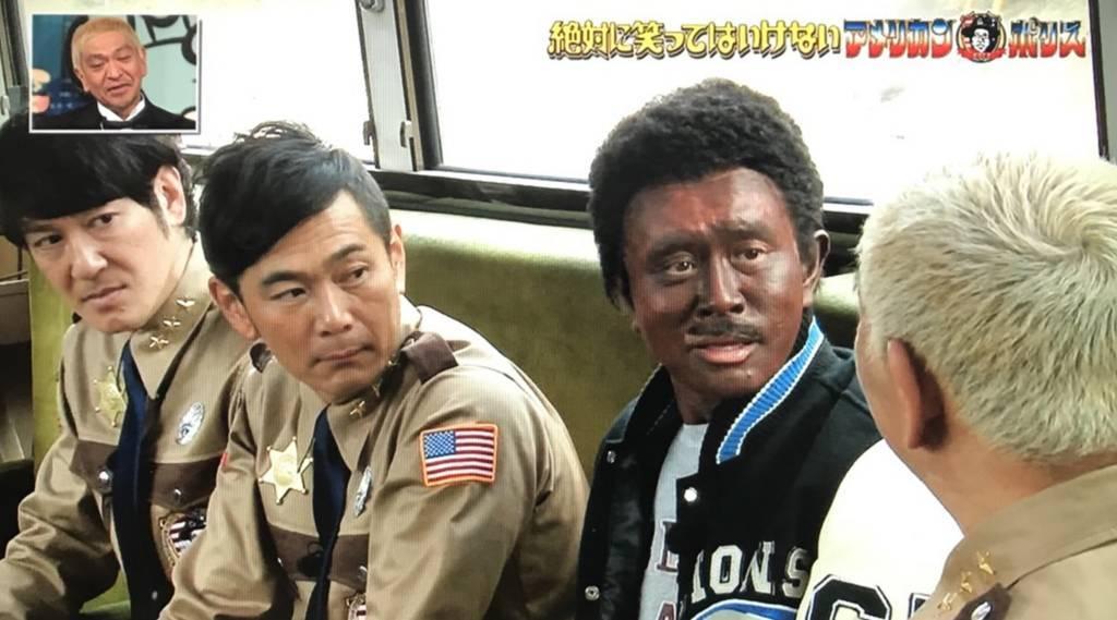 https://cdn-ak.f.st-hatena.com/images/fotolife/y/yuhei2261/20171231/20171231184835.jpg