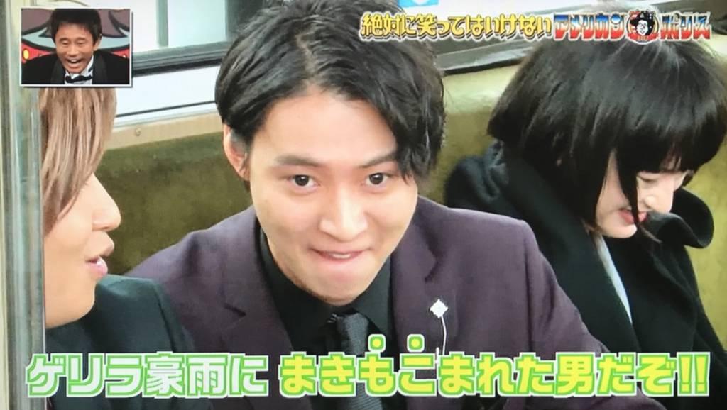 f:id:yuhei2261:20171231185912j:plain