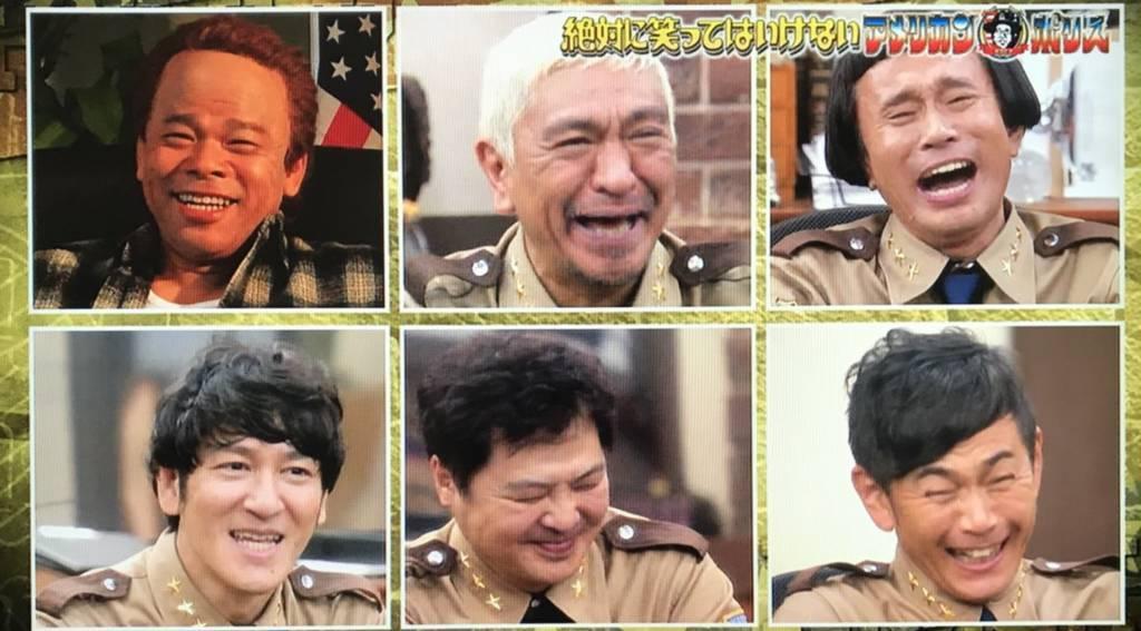 f:id:yuhei2261:20171231225100j:plain