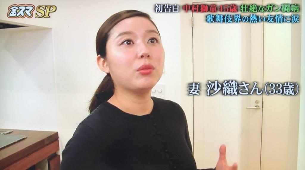 f:id:yuhei2261:20180105211256j:plain