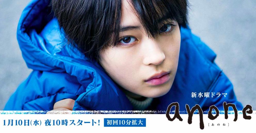 f:id:yuhei2261:20180110160950p:plain