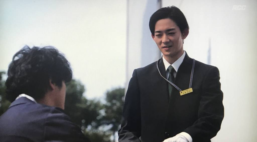 f:id:yuhei2261:20180112233815j:plain