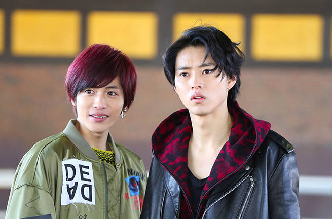 f:id:yuhei2261:20180116130649j:plain