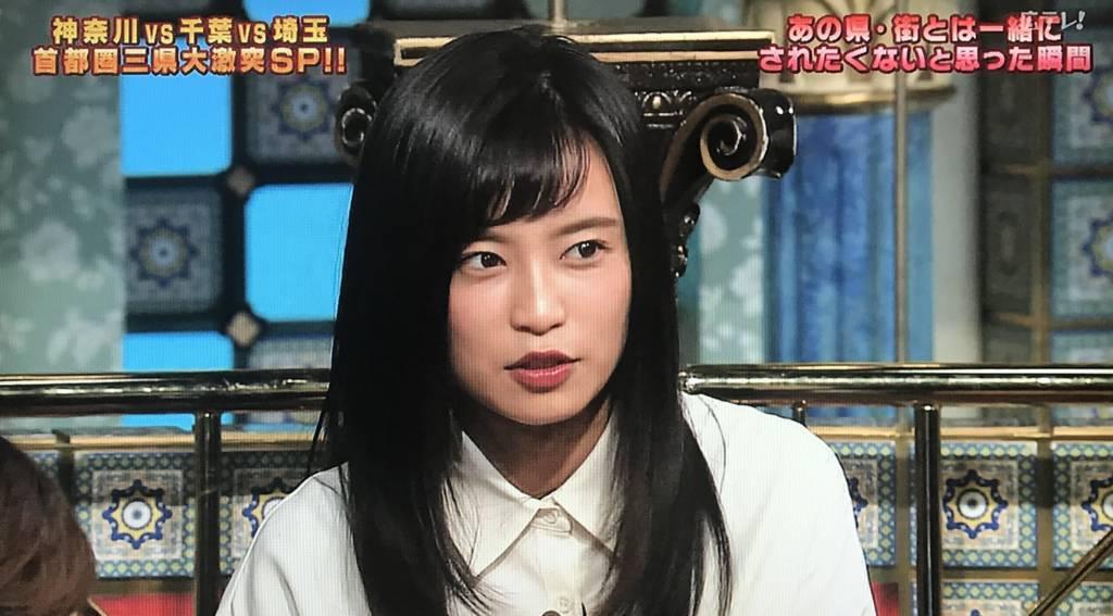 f:id:yuhei2261:20180116202245j:plain