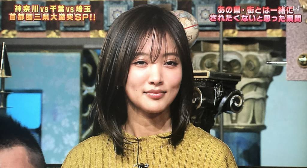 f:id:yuhei2261:20180116202323j:plain