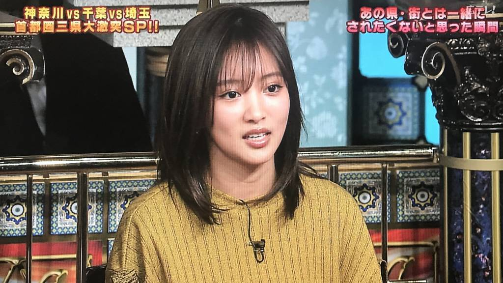f:id:yuhei2261:20180116202403j:plain