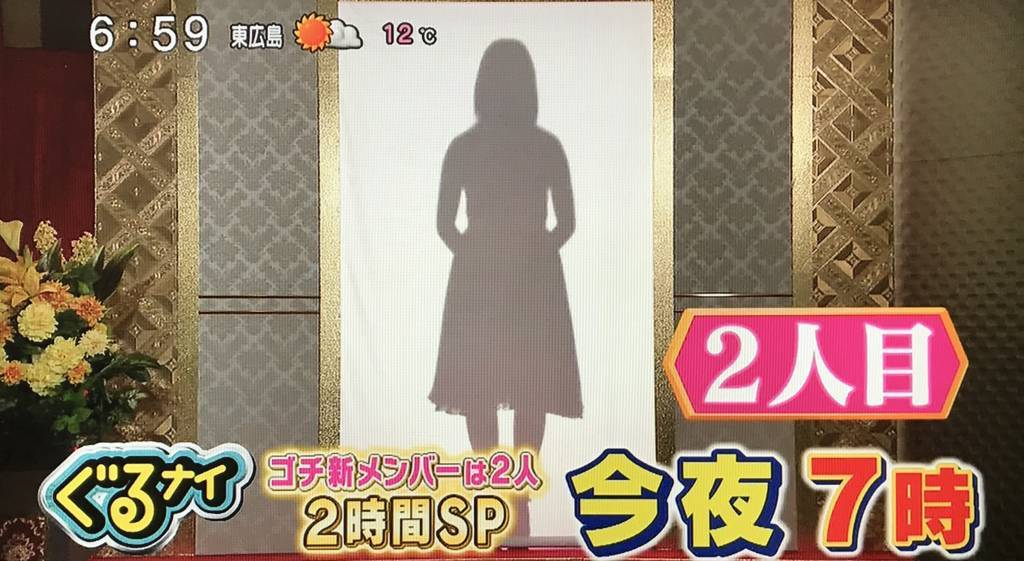 f:id:yuhei2261:20180118114136j:plain
