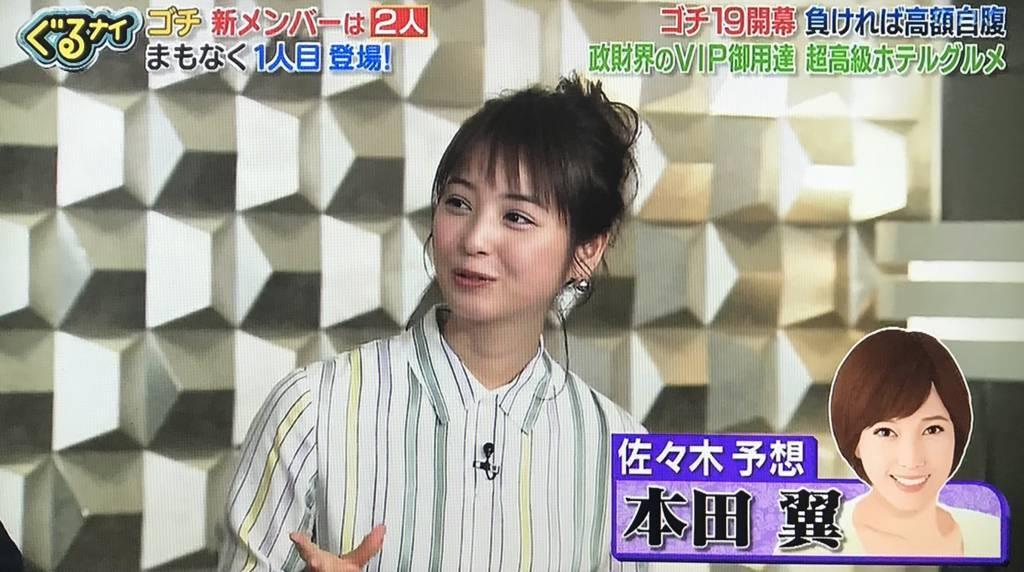 f:id:yuhei2261:20180118191349j:plain
