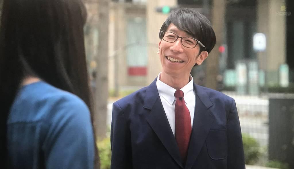 f:id:yuhei2261:20180121001214j:plain