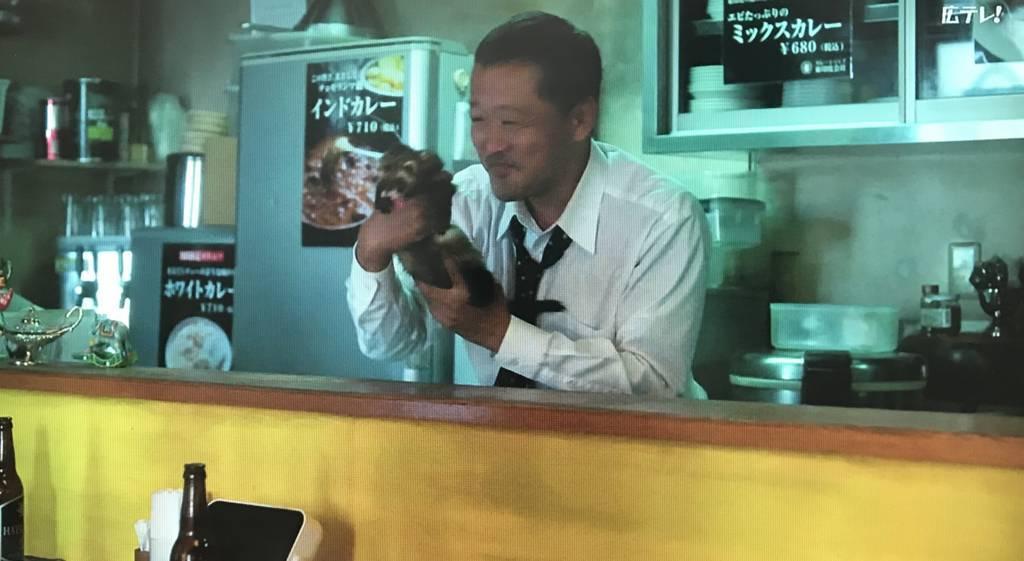 f:id:yuhei2261:20180124231128j:plain