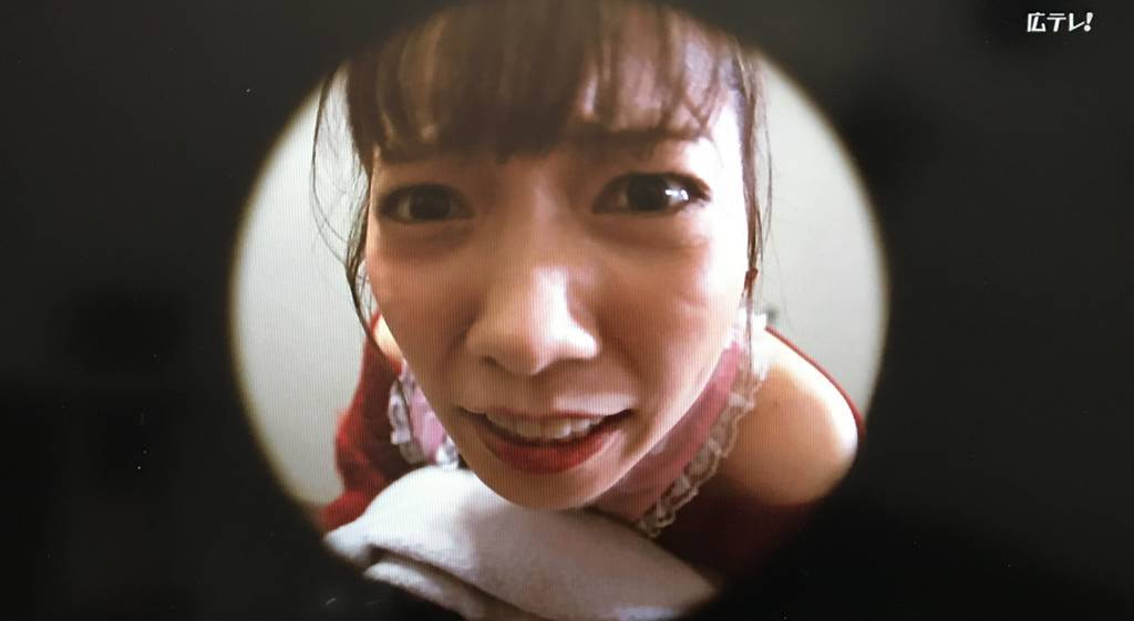 f:id:yuhei2261:20180126010742j:plain