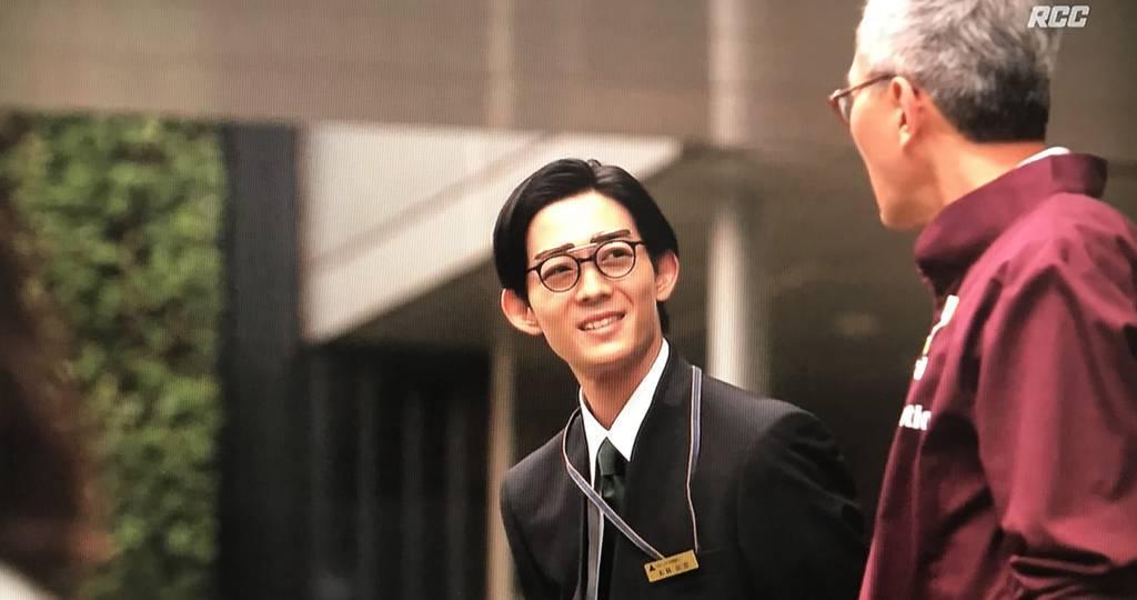 f:id:yuhei2261:20180126230919j:plain